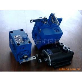 农用液压阀 控制阀 铸铁