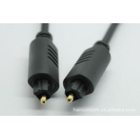 光纤线 恒信通 光纤芯