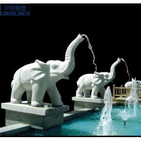 福州园林景观雕塑 景观雕塑厂家 福州好的园林景观雕塑厂家