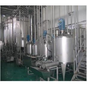 混合乳化罐价格,乳化罐厂家,无锡赫普研发产品