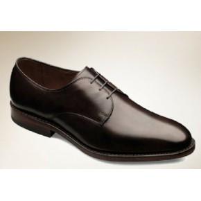 欧美时尚正装皮鞋