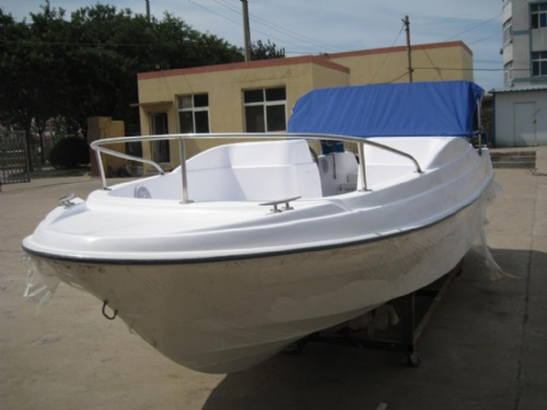 青岛渔船青岛钓鱼船青岛游艇青岛玻璃钢渔船