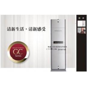 昆明三菱空调节器 节能减排 关爱环境 选空调昆明江华科技