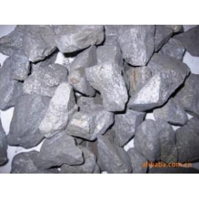 优质铁合金增硫剂-硫化铁(高硫钢耐热钢)