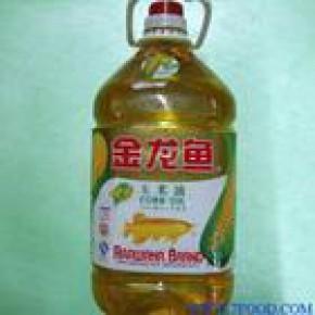 长期供应各种食用油面粉大米