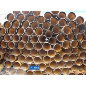 湘西螺旋管 湘西螺旋管每米重量 湘西螺旋管报价