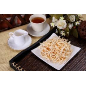 龙岩食品批发 鳕鱼香丝  長松系列 天禧贸易