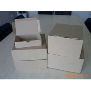 杭州余杭区纸箱厂供应瓦楞纸箱,纸盒,包装纸箱,瓦楞纸箱|杭州市纸箱厂,专业纸箱生产厂家