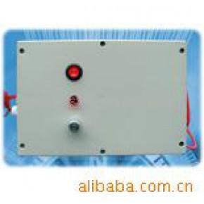 提供油烟净化器专业用电源加工