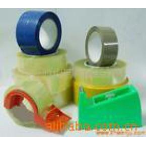 批发供应胶带,封口胶,切割机,透明胶带