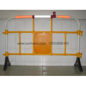 KY-360塑料护栏1.5米