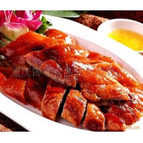 诚招馋味特色餐饮、熟食、卤菜小投资项目代理加盟
