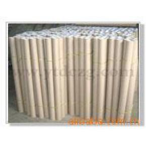 烟台大成纸管有限公司