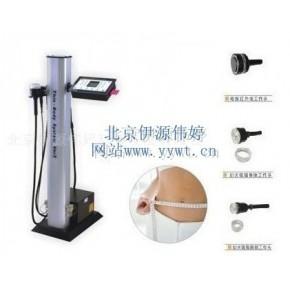 纤体仪–减肥仪器-减肥塑身仪器-减肥仪器有哪些