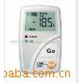 专业供应 电子温度记录仪