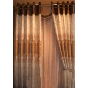 太原速腾定做窗帘卷帘百叶窗遮光帘安装测量