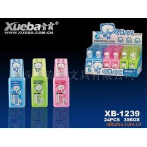 修正液XB-1239