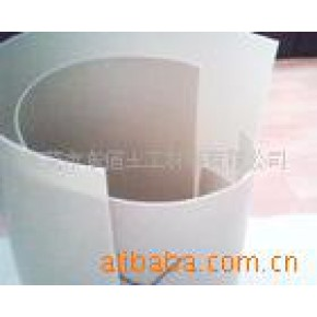 复合土工膜 涤纶 可定(mm)
