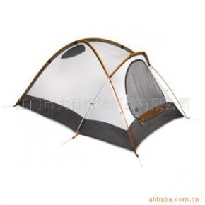 帐篷 lifeideas