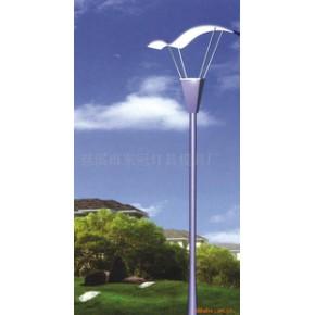 太阳能路灯 LED 5(W)