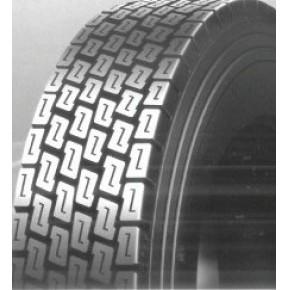 真空轮胎 汽车轮胎 卡车轮胎 全钢轮胎