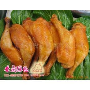 诚招重庆卤菜卤味代理加盟 特色卤菜餐饮美食代理加盟