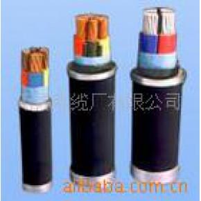 WDZ-YJY22-3.6/6KV电缆
