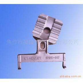 机械及行业设备.精密铸造
