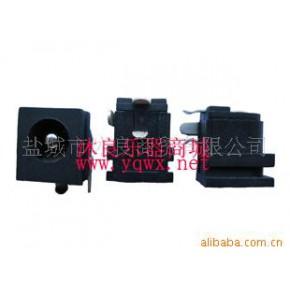 批发供应YAMAHA PSR-S900电子琴插座