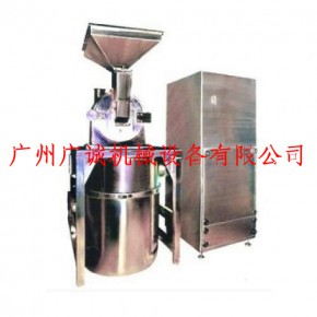 不锈钢万能粉碎机 万能粉碎机 全不锈钢高速粉碎机不锈钢粉碎机