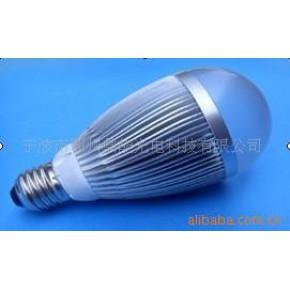 大功率LED球泡灯杯 DN