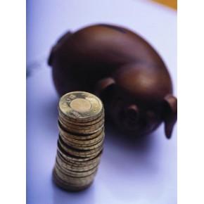 【佰诚地产】怎么做贷款 贷款 烟台五区贷款 急需钱怎么