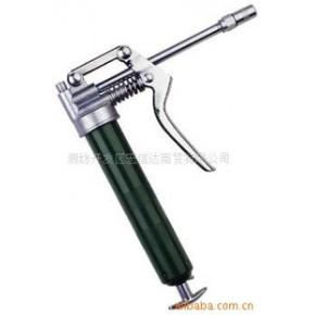 五金工具世达专业级手动黄油枪XG