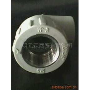金牛PP-R管,PE管材管件