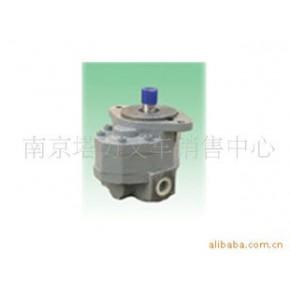 CB-FA型中高压油泵 铸铁
