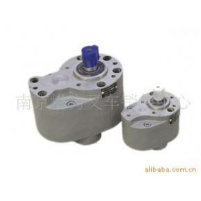 CB-B型低压齿轮油泵 铸铁