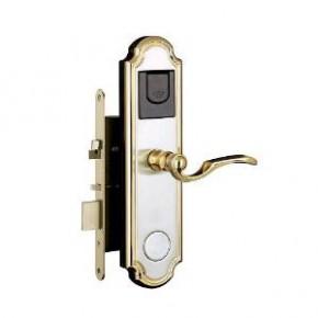 泸州宾馆电子锁,遂宁磁卡锁,眉山磁卡锁,成都IC卡锁,广安指纹锁,泸州一卡通,泸州智能卡