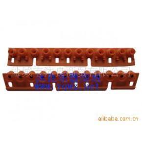 批发供应YAMAHA KB-130电子琴键盘导电胶