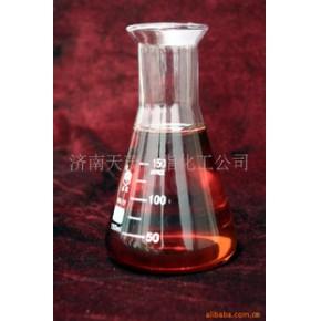 酚醛树脂TMR-防腐型(N-10)