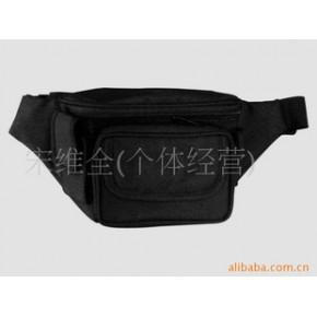 提供腰包加工 手提袋 pvc1680d