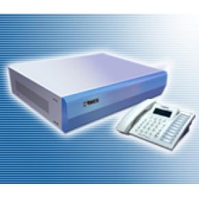 优惠出售信阳集团电话交换机、信阳数字程控交换机