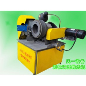 厂家低价供应:CCHG-1000直读式粉尘浓度测量仪全国销售热线1326-007-2458