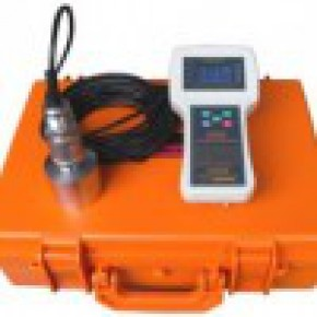 手持式(出口型)超声波测深仪