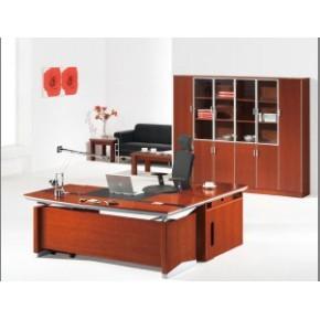 钢木家具首选中格 钢木家具有哪些优点 钢木家具价格