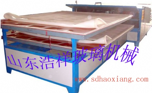 新型玻璃强化炉生产厂家新型玻璃强化炉价格