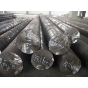 批发GH2130高温合金棒材 板材