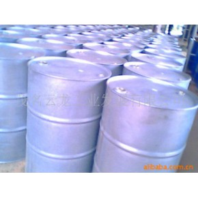 复合脱硫剂 云龙 99(%)