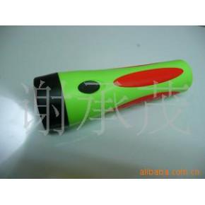 手电筒 承信 CX2101