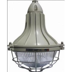 增安型防爆灯,BAD53增安型防爆灯