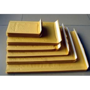 牛皮纸信封 不同的纸张克重、纹路、颜色、工艺的差别很大,需确定具体材质来定价格 价格:  0.5-3.5元/个